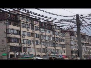 [Русские тайны] ГЛАВНАЯ ДЫРА ЮГА РОССИИ: ужасное гетто Краснодара | Реальная жизнь в трущобах