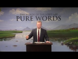 Five Attributes of an Effective Soul Winner - Bro. Dillon Awes | Pure Words Baptist Church
