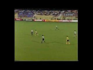 Ювентус_5-1_Ростсельмаш._Кубок_Интертото_1999