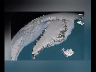 Жизнь_внутри_планет,_что_прячут_а_Антарктиде_и_Австралии_и_где_сейчас