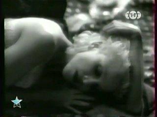 Madonna - Secret (ТНТ, 1998)