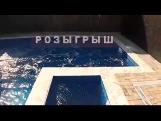 """🔥 РОЗЫГРЫШ в @ sauna_atmosfera643 часа аренды банного зала """"На дровах""""* !🎉 Кто знает, может на этот раз повезет именно Вам?😉➡️"""