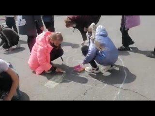 Video by Қala Zhastary