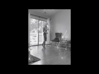❤ Nannette Hammond  ❤  Больше видео, фото в нашей группе •●Tits Club ( . )( . )●• ()