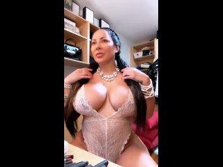❤ Kiara Mia  ❤  Больше видео, фото в нашей группе •●Tits Club ( . )( . )●• ()