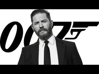 Голливудские АКТЁРЫ - ФЕМИНИСТЫ, которые всю жизнь играют настоящих МАЧО