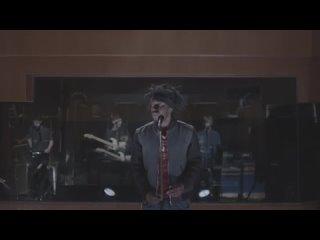 SG Lewis - All Night - Live At Abbey Road Studios ft. Dornik