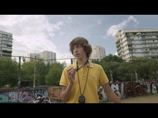 Видео от Кубаня Кино