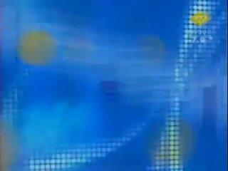 Часы и начало новостей (49 канал Новосибирск, 2011)