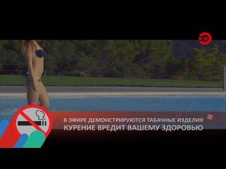 Николай Басков - Обниму тебя (Точка ТВ) Золотые хиты. Музыка на Точке ТВ