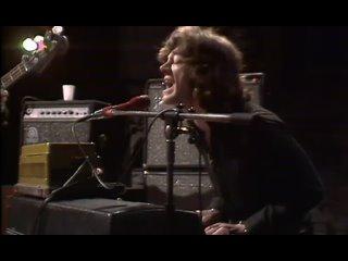 Spooky Tooth - Британская рок-группа, образованная в 1967 году в Карлайле