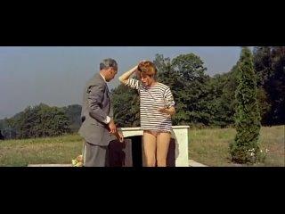 Ох, уж эта девчонкаl - 1956