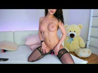 Rock_Your_Mind (webcam/chaturbate/bongacams/camwhores) (porn/sexy/girl/cute/tits/18+)
