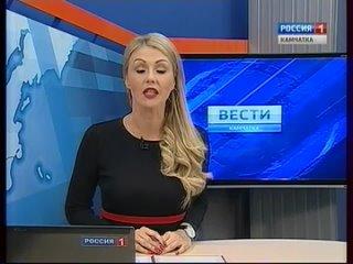 Вести-Камчатка. Завершён очередной этап капитального ремонта в домах Петропавловска-Камчатского