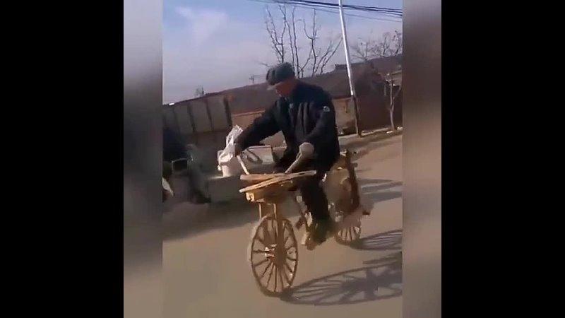 Видео от Mira Manafova
