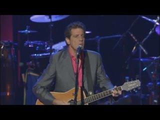 Eagles - Lyin' Eyes (Live at the Rod Laver Arena in Melbourne, Australia on November 2004)
