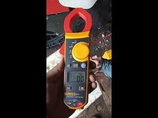Потребление тока стартером мотоцикла stels 400 - С ДЕКОМПРЕССОРОМ