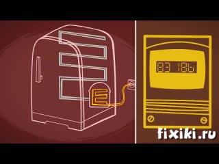 Видео от Нижнеодесская детская библиотека