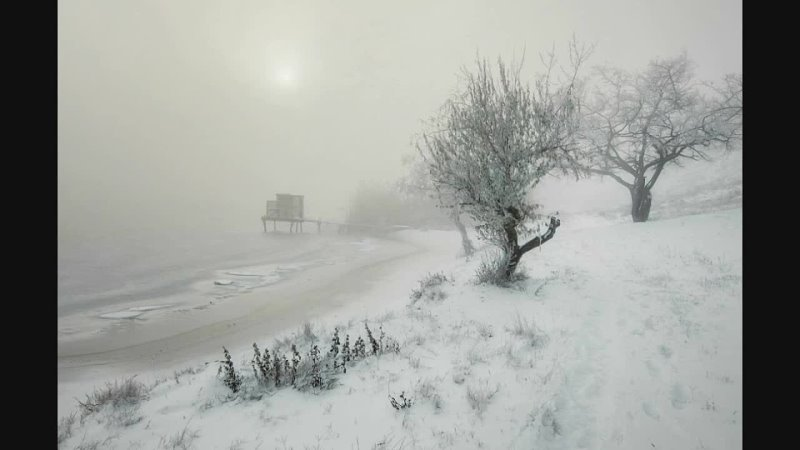 Вальс Зимняя буря Ю Фучик 1907 Симфонический оркестр