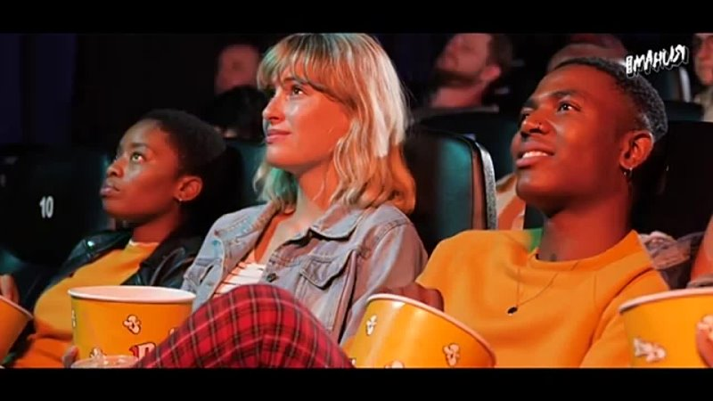 Игромания НОВОСТИ КИНО Оскары для Чудо женщины новый Индиана Джонс возвращение Джессики Джонс