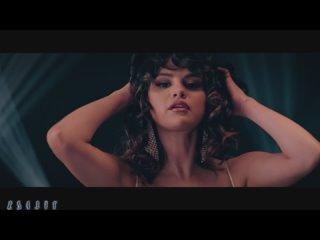 Dance Again X Kelsi Monroe PMV Tribute Porn Compilation (PAWG, BBC, Big Ass, Blacked, Interracial, Twerk, Latina, Teen) casting,