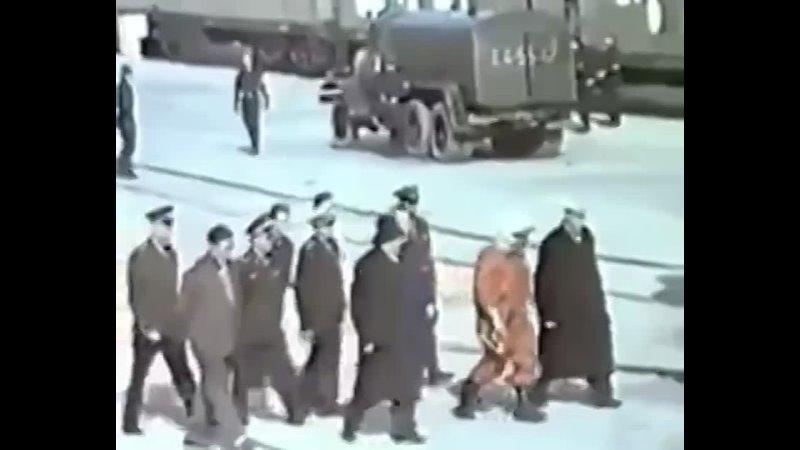 Юрий Алексеевич Гагарин.mp4