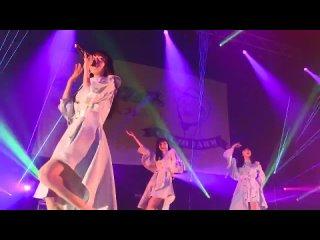 ukka - GyuuNou Fes Haru no SP 2021 IDOL STRiKES BACK -Idol no Gyakushuu- (2021-04-03 Shin-Kiba STUDIO COAST)