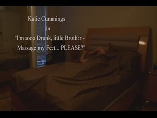 Пришла пьяная домой и была трахнута братом [HD 1080 porno , #Секс видео #Порно звёзды #Фетиш ]