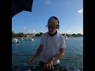 MKLY - Aries (Erdi Irmak Remix) [Tony McGuinness: Deep Set 17 Live In Miami]