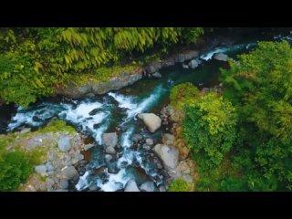 Choujaa  Joanna - Thinking Of Me [Lyric Video]