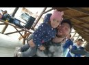 Папа и дочка / Большие шашлыки 1 мая LaVida_Penza