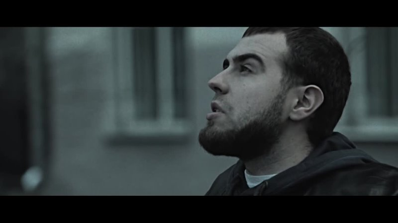 DoonoolВетл Удалых - Общий резон [VALHALL]
