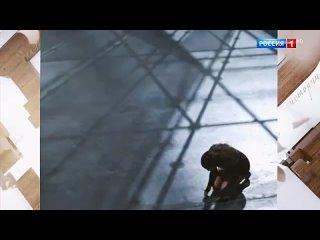 Ани Лорак в программе «Судьба человека» часть 2 (  )