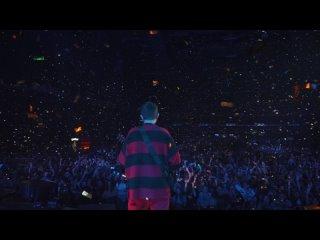 Noize MC , Москва @ Adrenaline Stadium