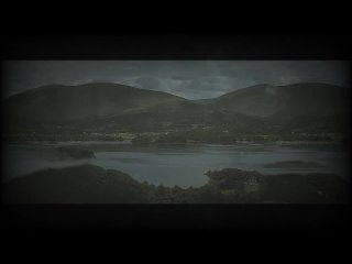 [Брайт Мун] Silent Hill Lore #3 🌨 • Отсылки на Городские Легенды (Тайны Тихого Холма)
