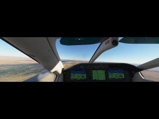 Microsoft_Flight_Simulator_2020_Suez_Canal_Stuck_Cargo_Ship (1).mp4