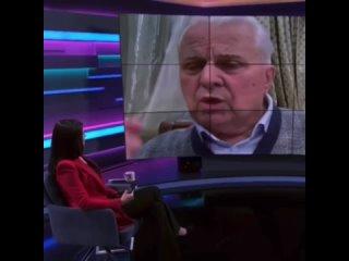 Кравчук считает, что встреча Путина и Зеленского может пройти только в нейтральной стране