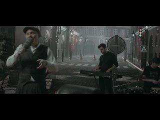Нигатив - Мармеладе (Официальное видео 2021)