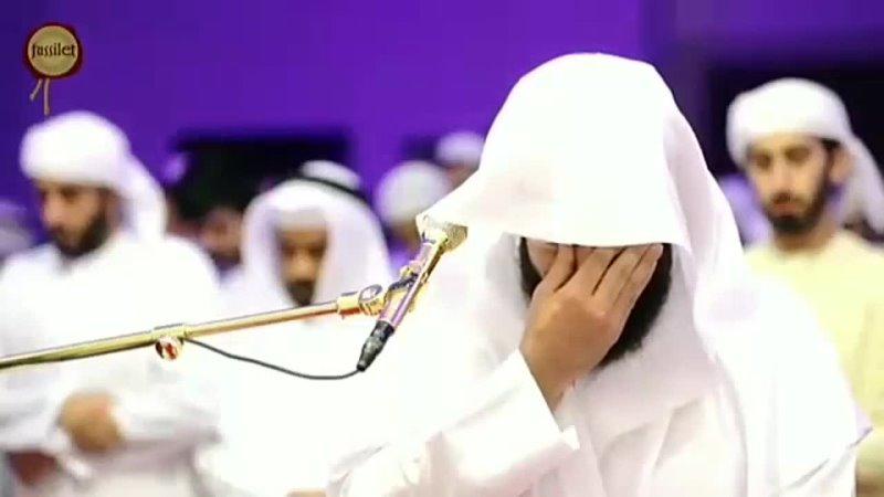 Muhammad_al_Kurdi_hem_ağlıyor_hem_ağlatıyor.._Taha_Suresi(360p)(0)(0).mp4