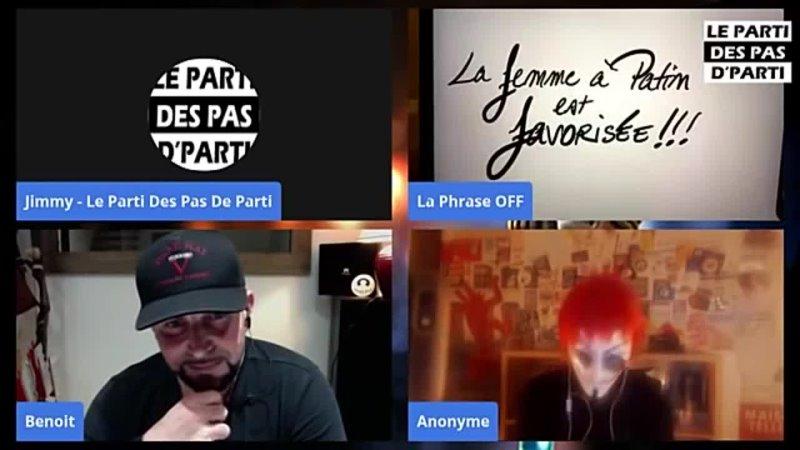 Le vote en France pourquoi on vote A quoi ça sert de voter Ou pas mp4