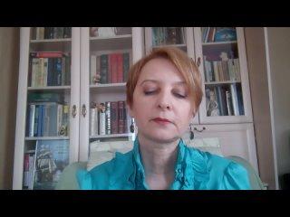 """""""День защиты природы"""" рассказ И.Пивоваровой"""