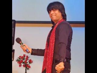 Маниш Сингх. Мое видео