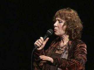 """Елена Камбурова - """"Сонет"""""""