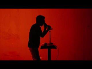 PANGAEA - Survivors Guilt (Official Music Video)