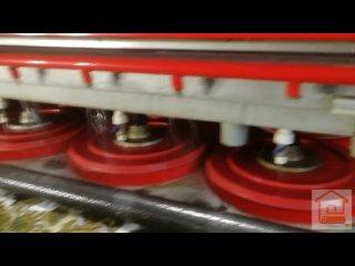 Фабрика стирки ковров РБ, Чистый ковёр 89083535555