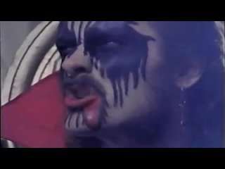 King Diamond - The Family Ghost (1997)