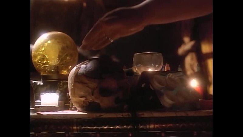 Байки из склепа 4 (1-5, 4 сезон 1992)
