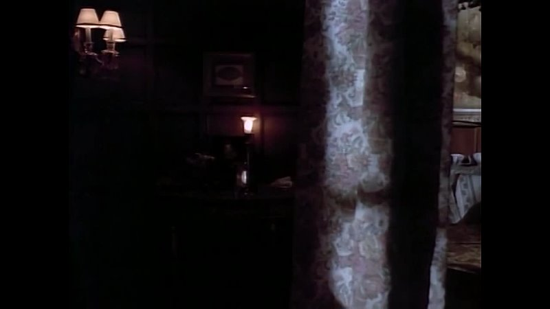 Байки из склепа 4 (11-14, 4 сезон 1992)
