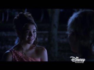 "OST ""Лето. Пляж. Кино 2 "" - Meant To Be 2-ая Версия (Канал Disney)"