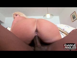Karen Fisher BBC 1 (Wife Interracial Cockold Anal Onlyfans Home Milf Big Ass BBC Lesbi latina Tits All Sex Brazzers)